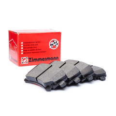 Zimmermann-brake-system-disc-brake-brake-pad-set-general