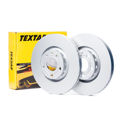 Textar-brake-system-disc-brake-brake-disc-vented