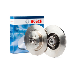 Bosch-brake-system-disc-brake-brake-disc-with-bearing