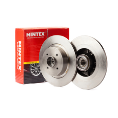 Mintex-brake-system-disc-brake-brake-disc-with-bearing
