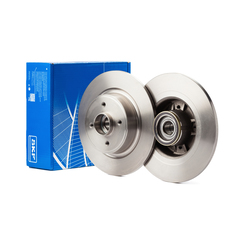 Skf-brake-system-disc-brake-brake-disc-with-bearing