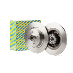 Snr-brake-system-disc-brake-brake-disc-with-bearing